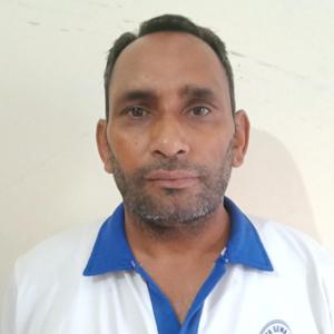 Raj-Bhatia