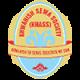 Khwahish Sewa Society